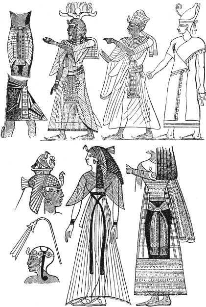 Рисунки богов арт